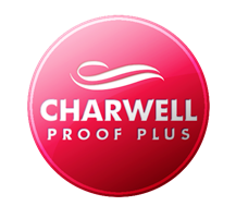 Charwell Proof Plus